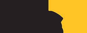 GFEBS-Logo