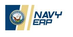 navyerp_logo